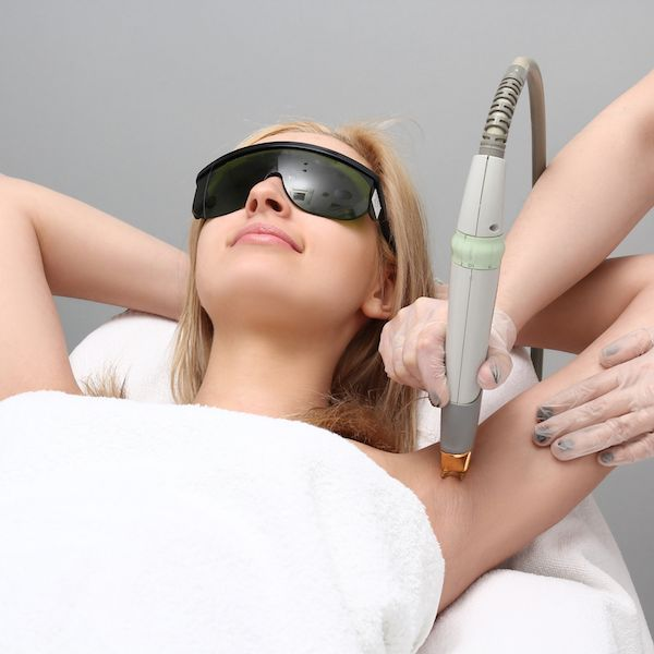 woman-laser-hair-removal-1